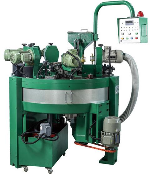 proimages/products/Machine/NIPPLE MACHINE/N101.jpg