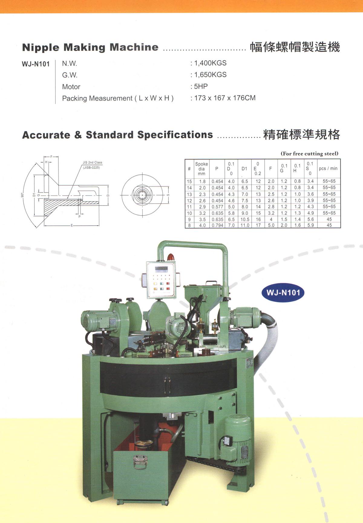 proimages/products/Machine/NIPPLE MACHINE/WJ-N101.jpg