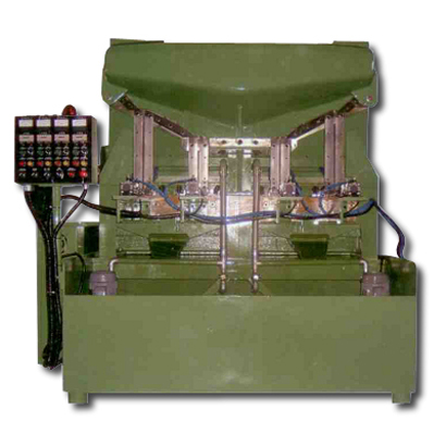 proimages/products/Machine/NUTTAPPINGMACHINE/TAPPING_MACHINES.jpg