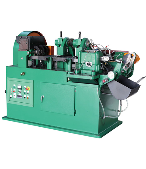 proimages/products/Machine/SPOKE MACHINE/SB101.jpg