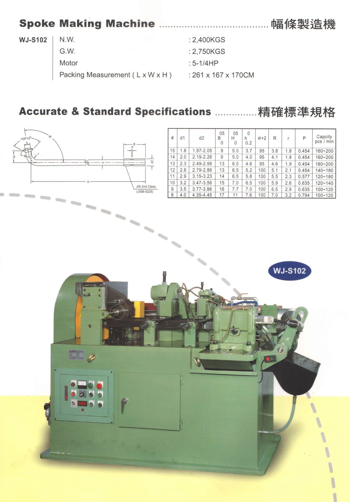 proimages/products/Machine/SPOKE MACHINE/WJ-S102.jpg