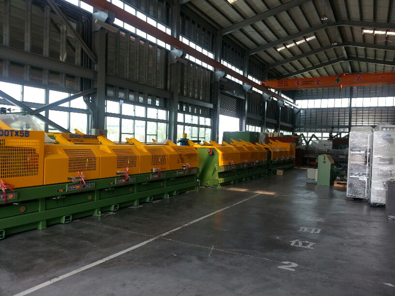 proimages/products/Machine/WIRE DRAWING MACHINES/01.jpg