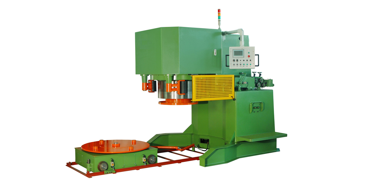 proimages/products/Machine/WIRE DRAWING MACHINES/IVD-800.jpg