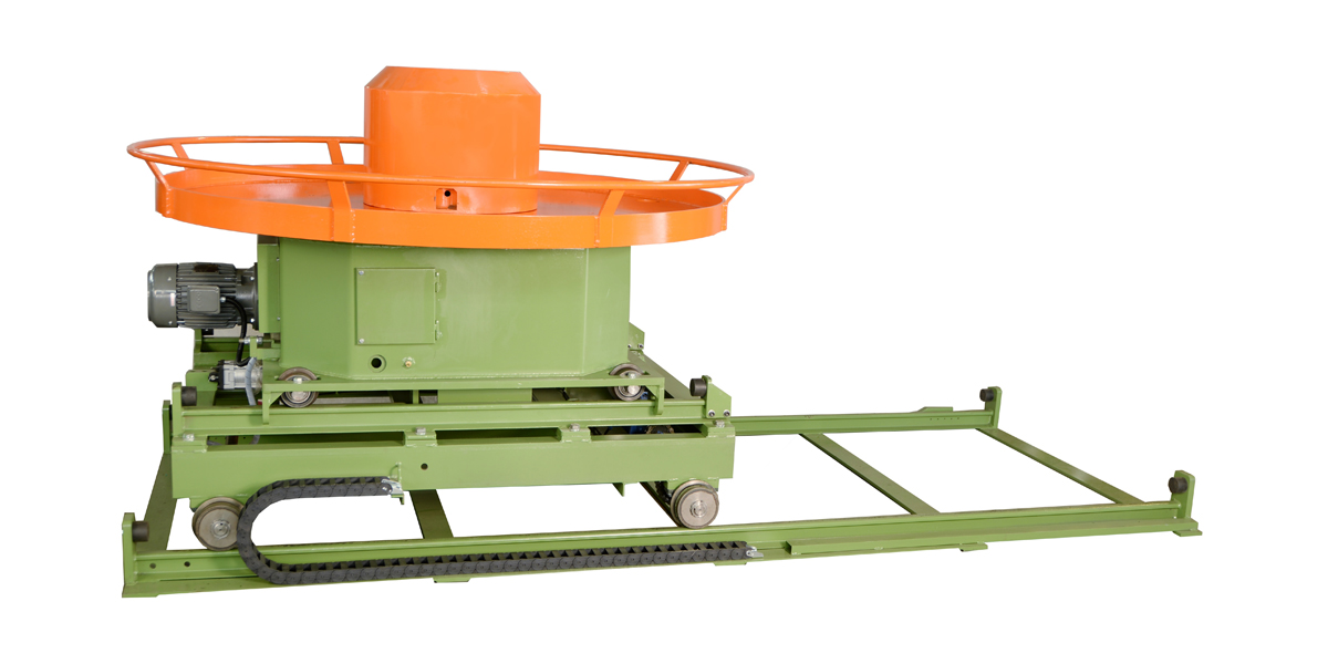 proimages/products/Machine/WIRE DRAWING MACHINES/RWE-18M.jpg